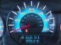 2011 Blue Flame Metallic Ford Fusion SE V6  photo #17