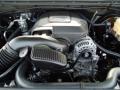 2012 Graystone Metallic Chevrolet Silverado 1500 LT Regular Cab  photo #22