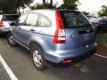 2009 Glacier Blue Metallic Honda CR-V LX  photo #3