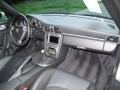 Black Dashboard Photo for 2007 Porsche 911 #65325362