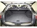 Graphite Trunk Photo for 2012 Infiniti FX #65329514