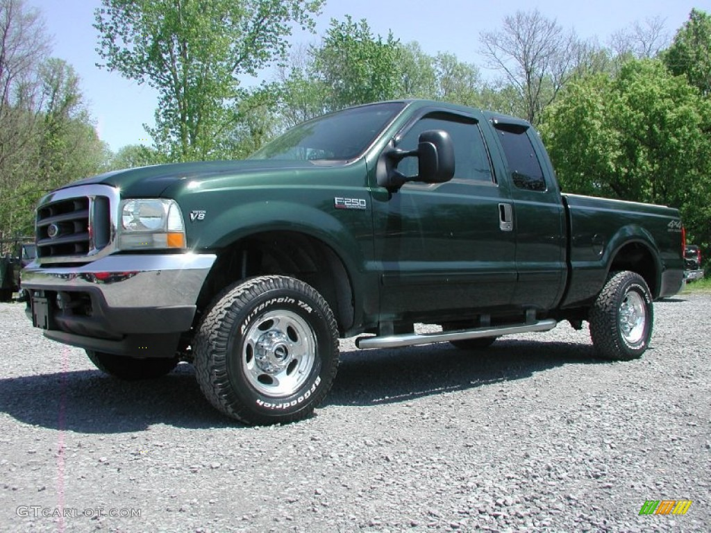 2007 Ford F250 Motor 2007 Free Engine Image For User