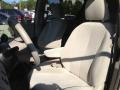 2011 Sandy Beach Metallic Toyota Sienna LE  photo #21