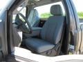 2012 Sterling Grey Metallic Ford F250 Super Duty XL Regular Cab 4x4  photo #11