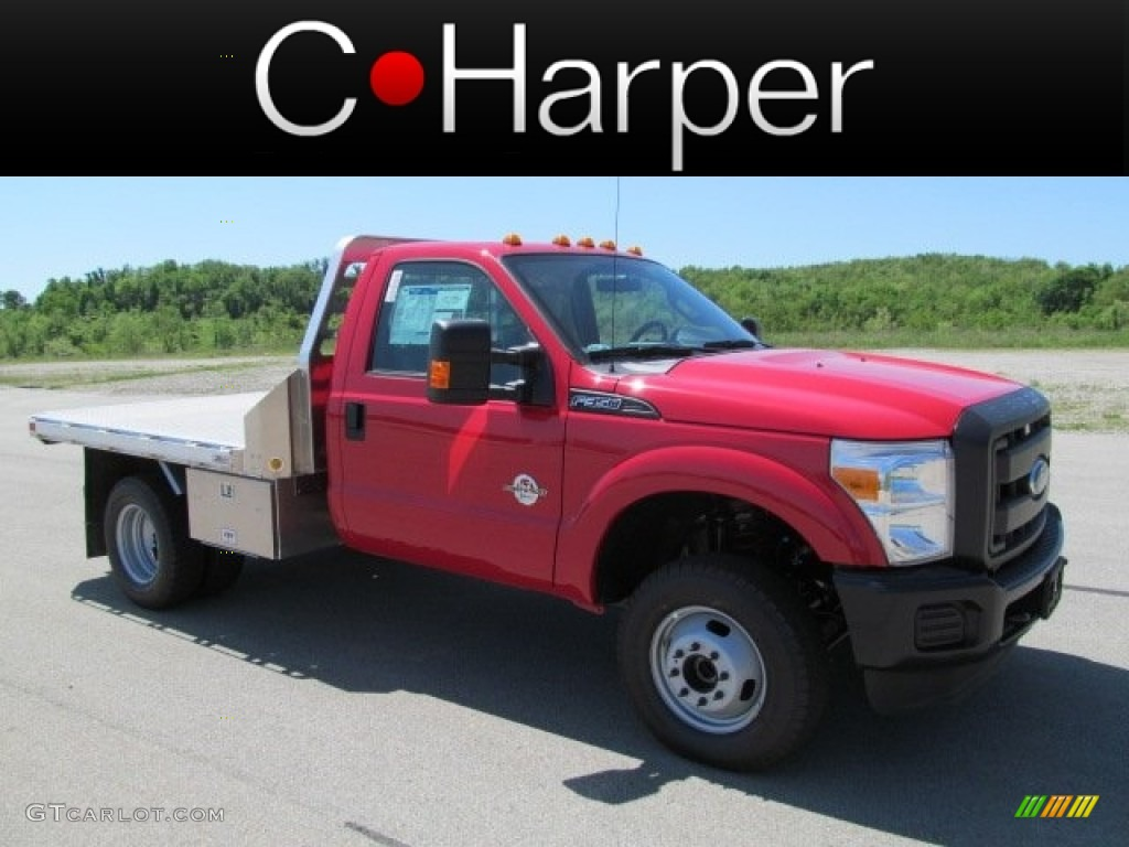 Ford F350 Flatbed Trucks For Sale In Tampa Florida 24
