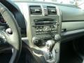 2011 Polished Metal Metallic Honda CR-V EX-L 4WD  photo #23