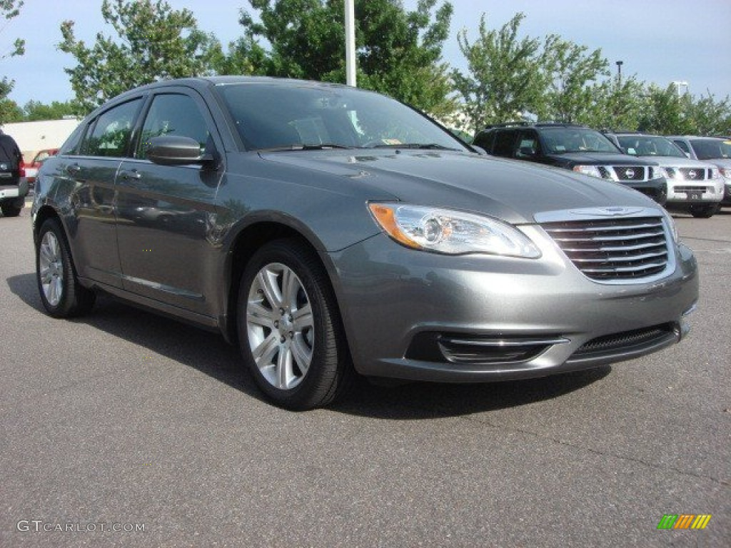 2008 Sienna Towing Capacity >> Paint Code 2014 Chrysler.html | Autos Post