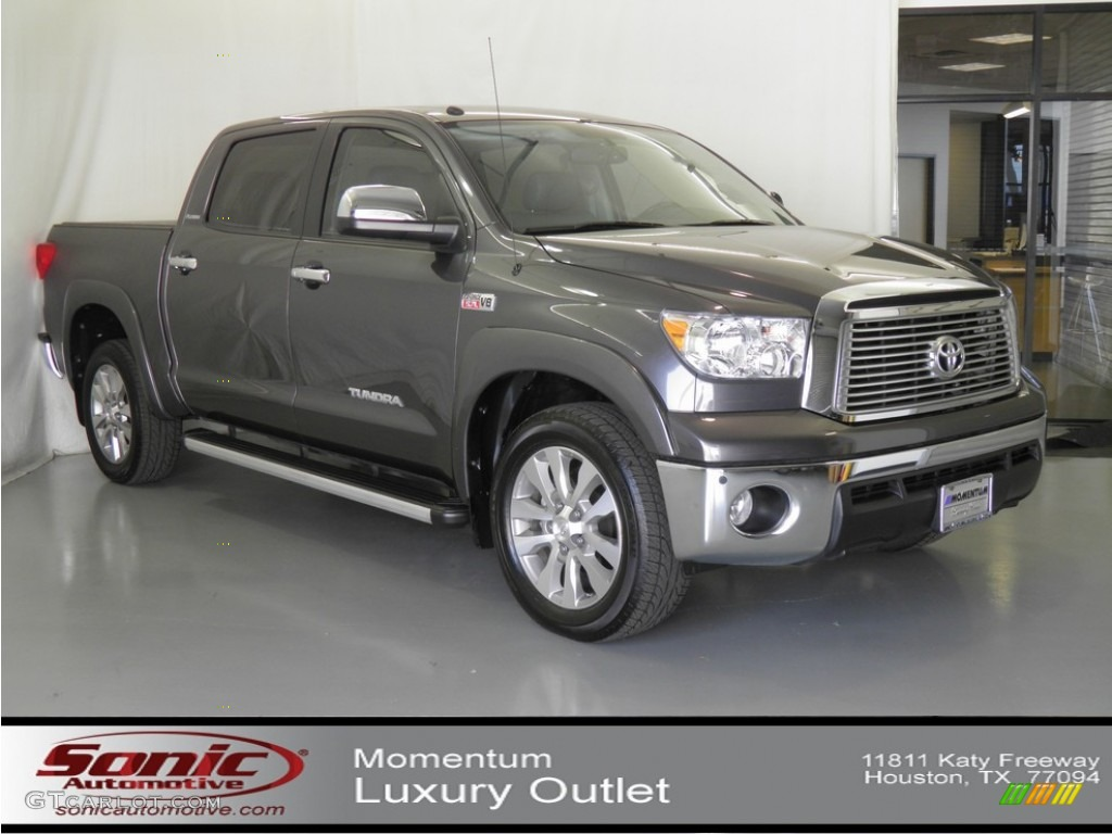 2011 tundra performance parts accessories at sparks html autos post. Black Bedroom Furniture Sets. Home Design Ideas