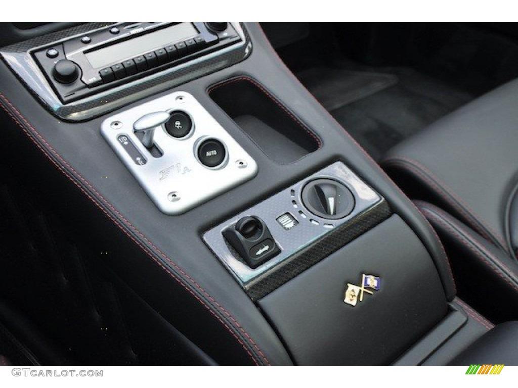 Ferrari Automatic Transmission Auto Cars