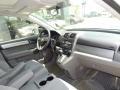 2010 Taffeta White Honda CR-V EX  photo #5