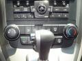 2010 Taffeta White Honda CR-V EX  photo #18