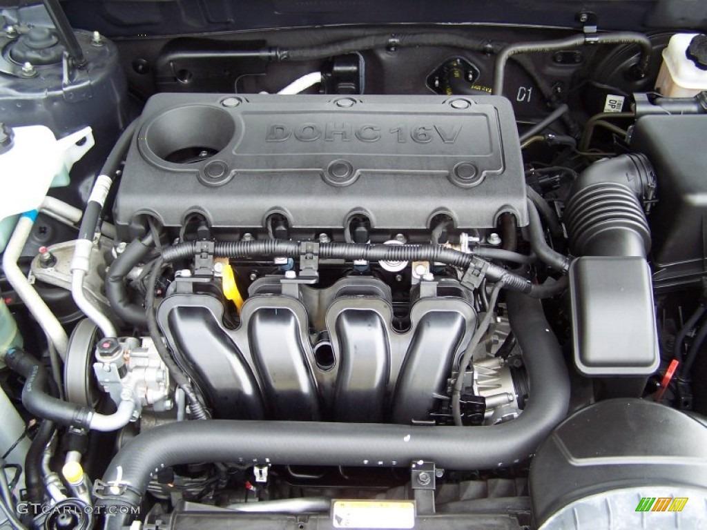 engine diagram 2004 kia optima 2004 volkswagen touareg Kia Sportage Engine Diagram Kia Sportage Engine Diagram