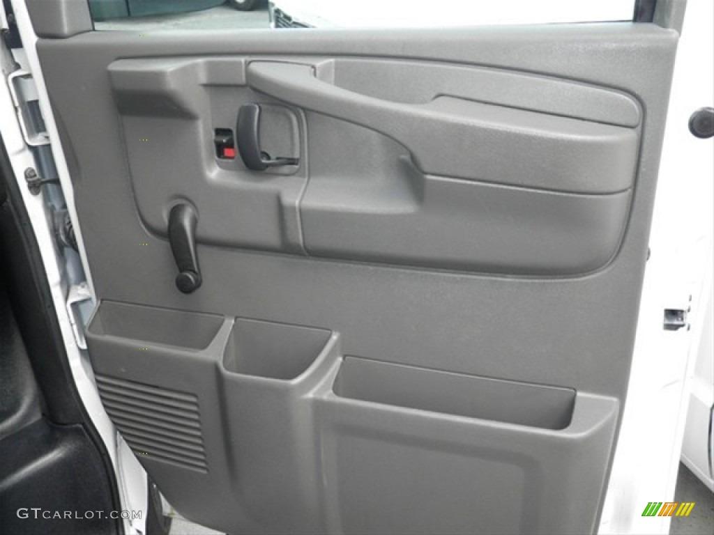 Remove door panel on a 2006 gmc savana 3500 how to for 03 silverado door panel
