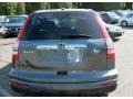 2010 Polished Metal Metallic Honda CR-V EX-L AWD  photo #8