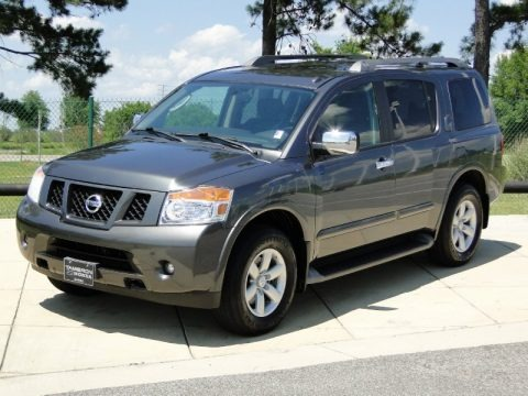 2010 nissan armada se 4wd data info and specs. Black Bedroom Furniture Sets. Home Design Ideas