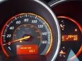 2010 Tinted Bronze Metallic Nissan Murano SL AWD  photo #41