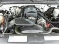2000 Summit White Chevrolet Silverado 1500 Regular Cab 4x4  photo #14