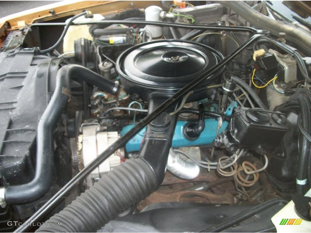 oldsmobile 350 rocket engine specs oldsmobile wiring diagram free
