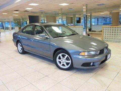 2002 mitsubishi galant gtz data info and specs. Black Bedroom Furniture Sets. Home Design Ideas