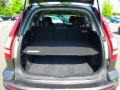 2011 Polished Metal Metallic Honda CR-V EX 4WD  photo #19