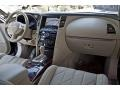 Wheat Dashboard Photo for 2010 Infiniti FX #65502057