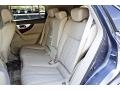 Wheat Interior Photo for 2010 Infiniti FX #65502065