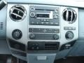 Steel Controls Photo for 2012 Ford F350 Super Duty #65516621