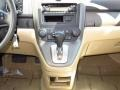 Ivory Transmission Photo for 2009 Honda CR-V #65526431
