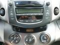 Ash Controls Photo for 2011 Toyota RAV4 #65532179