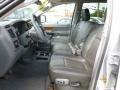 2006 Bright Silver Metallic Dodge Ram 1500 SLT Mega Cab 4x4  photo #11
