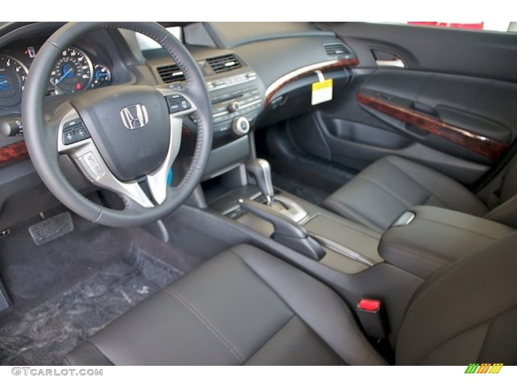 interior review new price car best concept crosstour honda and redesign release