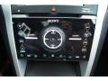 Pecan/Charcoal Black Controls Photo for 2013 Ford Explorer #65548629