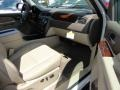 2011 White Diamond Tricoat Chevrolet Silverado 1500 LTZ Crew Cab 4x4  photo #19