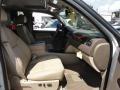 2011 White Diamond Tricoat Chevrolet Silverado 1500 LTZ Crew Cab 4x4  photo #21