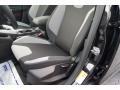 2012 Tuxedo Black Metallic Ford Focus SE Sport Sedan  photo #19