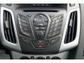 2012 Tuxedo Black Metallic Ford Focus SE Sport Sedan  photo #27