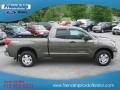2009 Pyrite Tan Mica Toyota Tundra SR5 Double Cab 4x4  photo #5