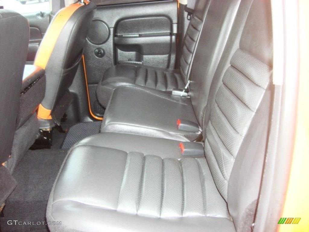 2004 dodge ram 1500 hemi gtx regular cab interior color photos. Black Bedroom Furniture Sets. Home Design Ideas