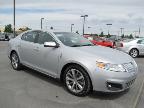 2009 lincoln mks awd sedan data info and specs. Black Bedroom Furniture Sets. Home Design Ideas
