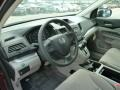 Gray Dashboard Photo for 2012 Honda CR-V #65645317