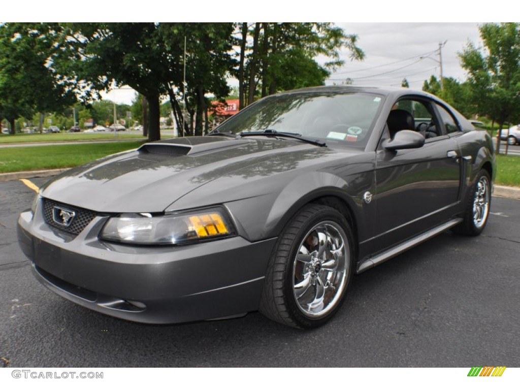 2004 colors ford mustang. Black Bedroom Furniture Sets. Home Design Ideas