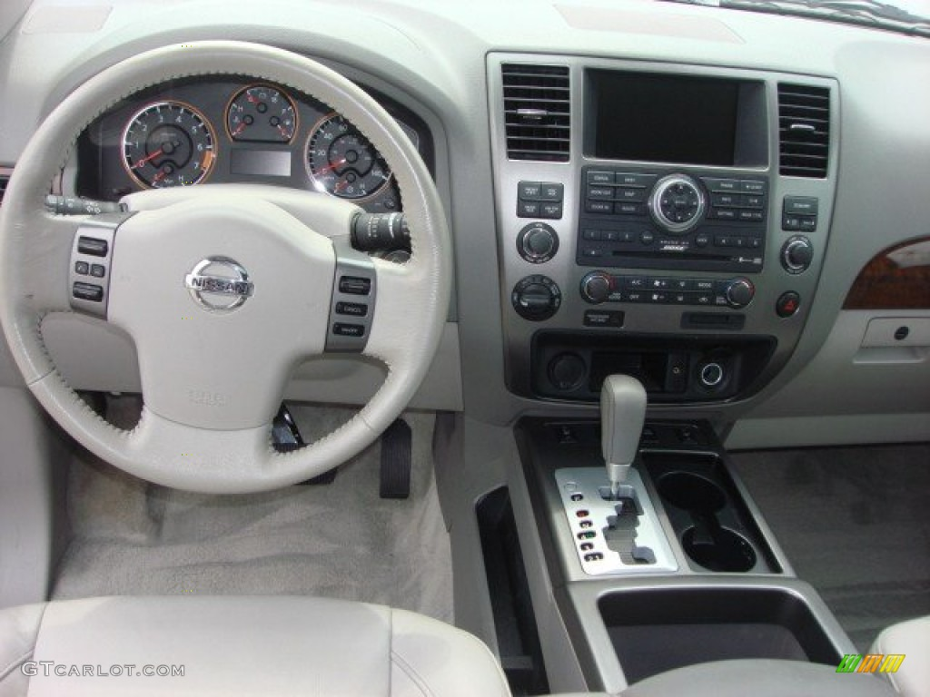 2010 nissan armada platinum stone dashboard photo 65662993 2010 nissan armada platinum stone dashboard photo 65662993 vanachro Image collections