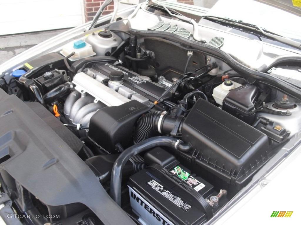 1998 volvo s70 standard s70 model 2 4 liter dohc 20 valve 5 cylinder engine photo 65667256. Black Bedroom Furniture Sets. Home Design Ideas
