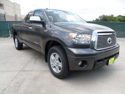 2012 toyota tundra limited double cab data info and specs. Black Bedroom Furniture Sets. Home Design Ideas