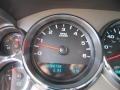 2012 Summit White Chevrolet Silverado 1500 LT Crew Cab 4x4  photo #15