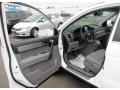 2010 Taffeta White Honda CR-V EX-L AWD  photo #14