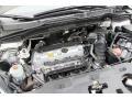 2010 Taffeta White Honda CR-V EX-L AWD  photo #26