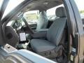 2012 Sterling Grey Metallic Ford F250 Super Duty XL Regular Cab 4x4  photo #19