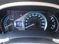 2011 Sandy Beach Metallic Toyota Sienna XLE  photo #17