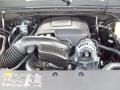 2012 Mocha Steel Metallic Chevrolet Silverado 1500 LTZ Crew Cab 4x4  photo #16
